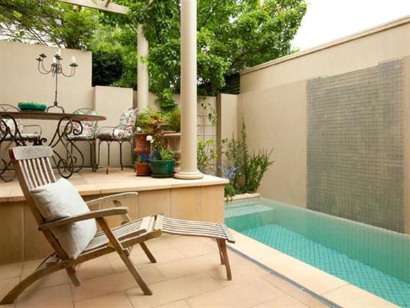 Modelos de piscinas pequenas 004