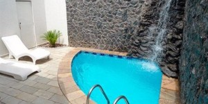 Modelos de piscinas pequenas 007