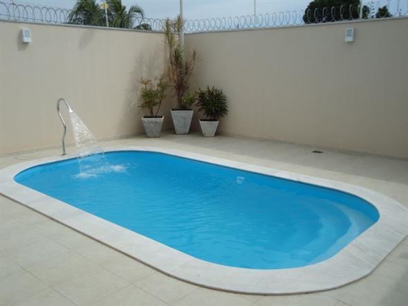 Modelos de piscinas pequenas 013