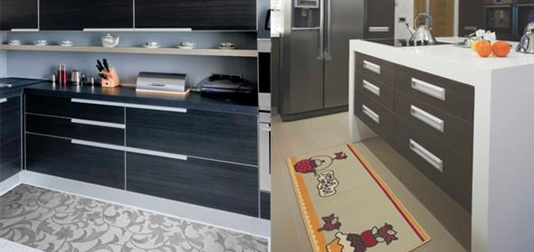 Modelos de tapetes para cozinha 012