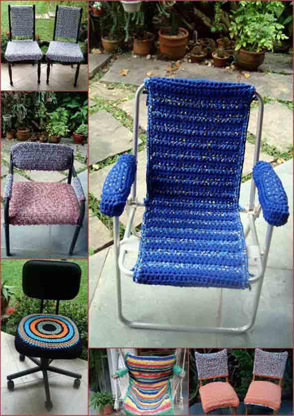 Renovar cadeiras velhas 014