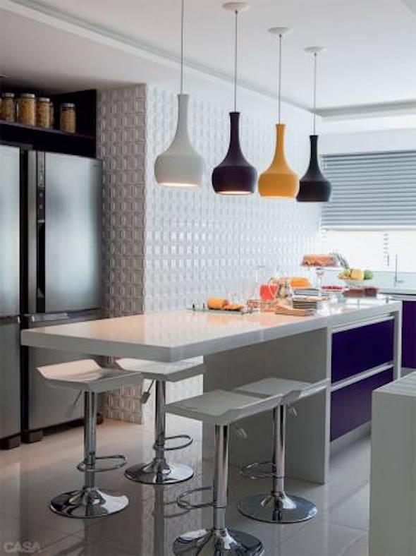 lustre cozinha 1