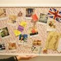 DIY – Como fazer um mural de fotos 001