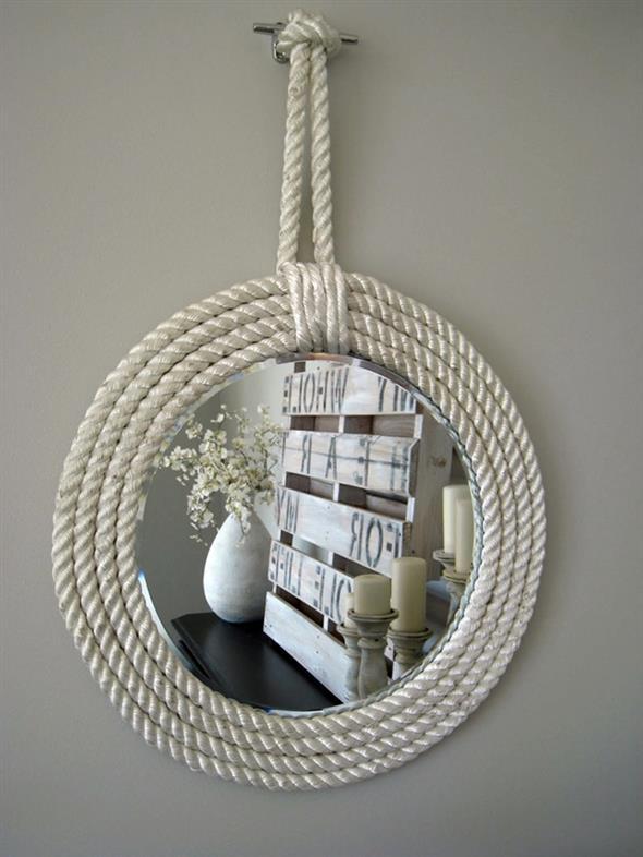 Dicas de decoração com cordas 004