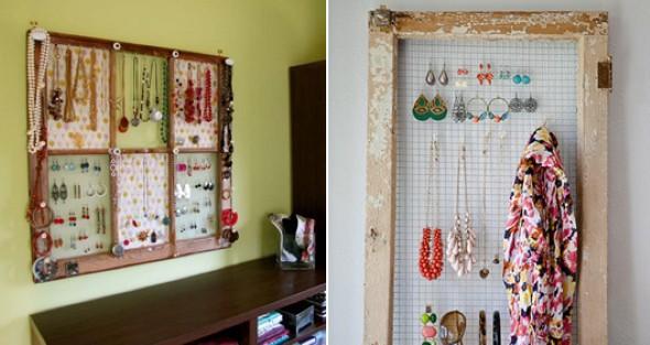 Janelas e venezianas recicladas na decoração 022