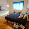 cama-palete-1