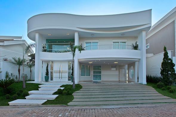 fachada de casa 2