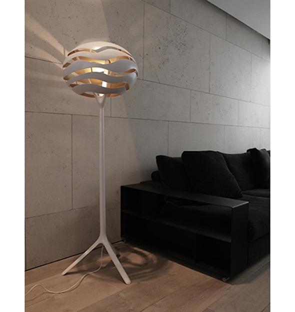 luminaria-de-piso-15