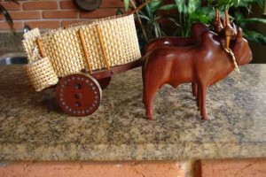 decoracao-country-017