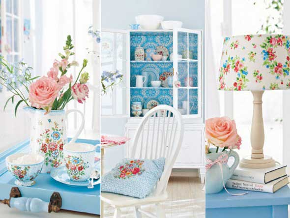 decoracao-para-dar-boas-vindas-a-primavera-020
