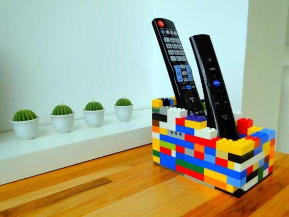 decorando-a-casa-com-lego-001