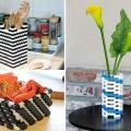 decorando-a-casa-com-lego-004