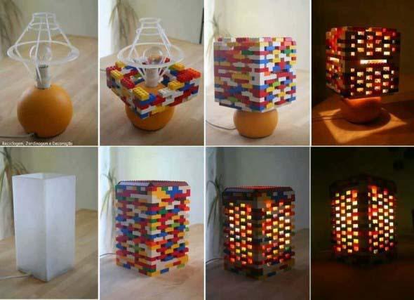 decorando-a-casa-com-lego-006
