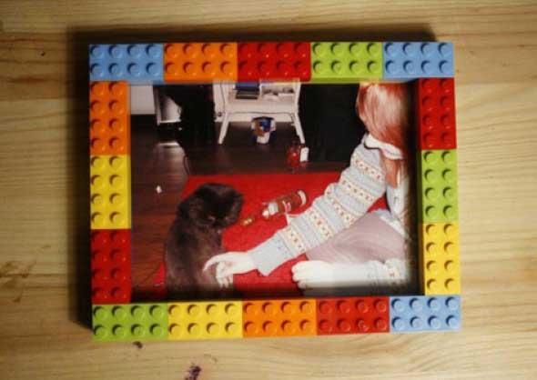 decorando-a-casa-com-lego-008