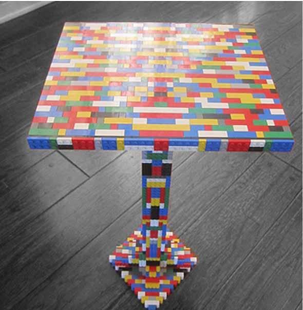 decorando-a-casa-com-lego-009