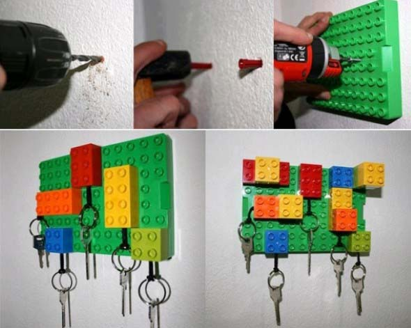 decorando-a-casa-com-lego-010