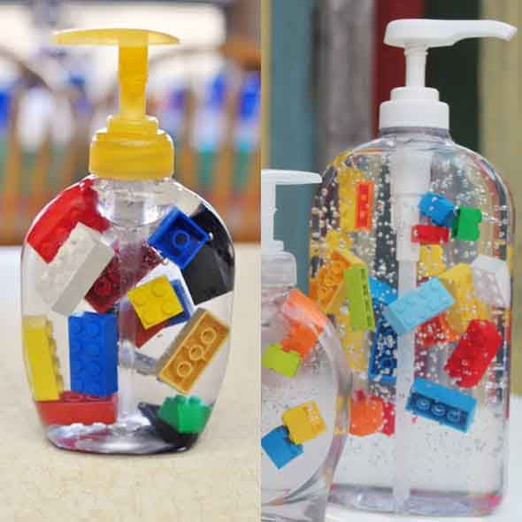 decorando-a-casa-com-lego-011