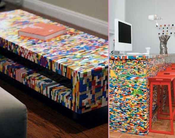 decorando-a-casa-com-lego-012