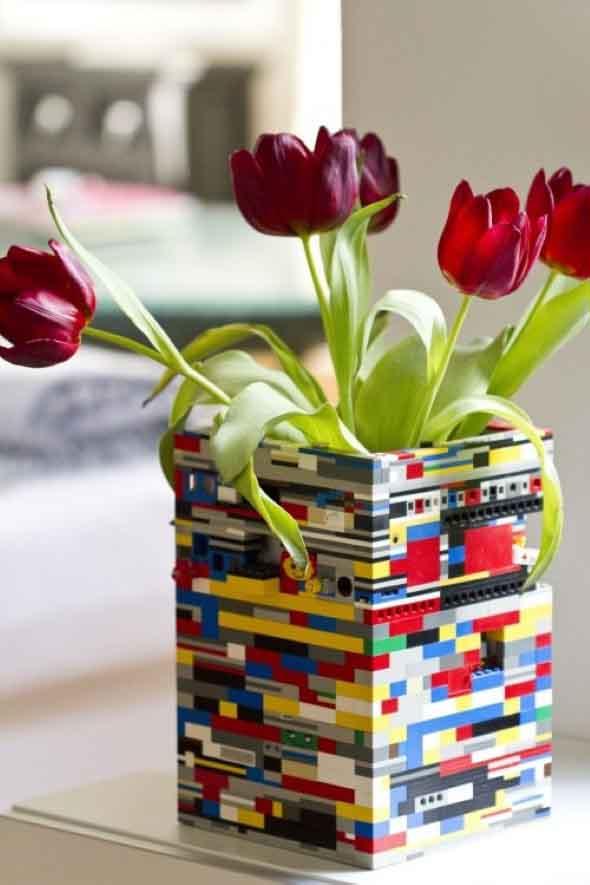 decorando-a-casa-com-lego-013