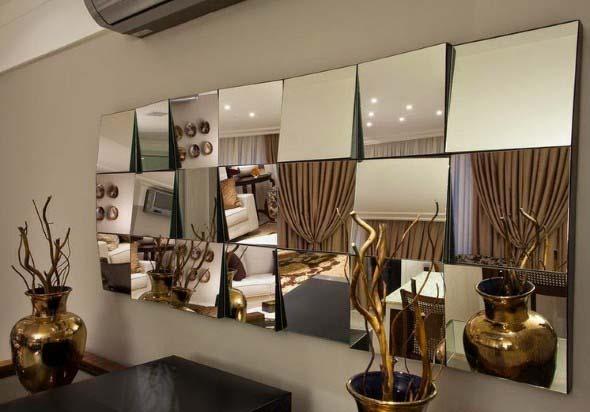 espelhos-decorativos-para-cada-canto-da-casa-009