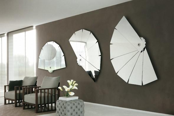 espelhos-decorativos-para-cada-canto-da-casa-012