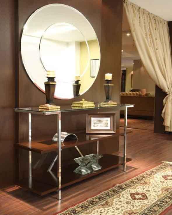 espelhos-decorativos-para-cada-canto-da-casa-013