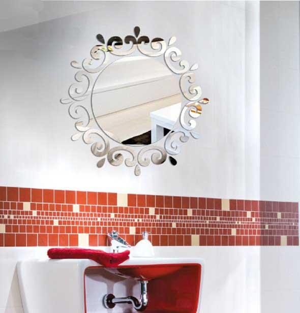 espelhos-decorativos-para-cada-canto-da-casa-016