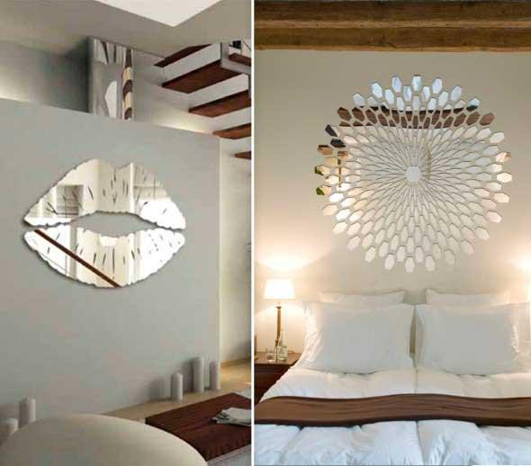 espelhos-decorativos-para-cada-canto-da-casa-017