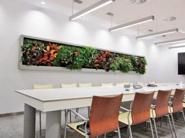 fazer-quadros-de-plantas-para-decorar-003