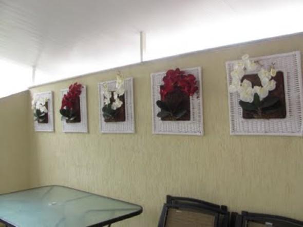 fazer-quadros-de-plantas-para-decorar-004