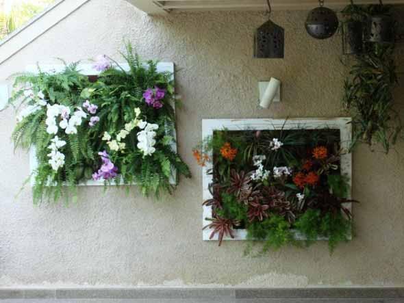 fazer-quadros-de-plantas-para-decorar-005
