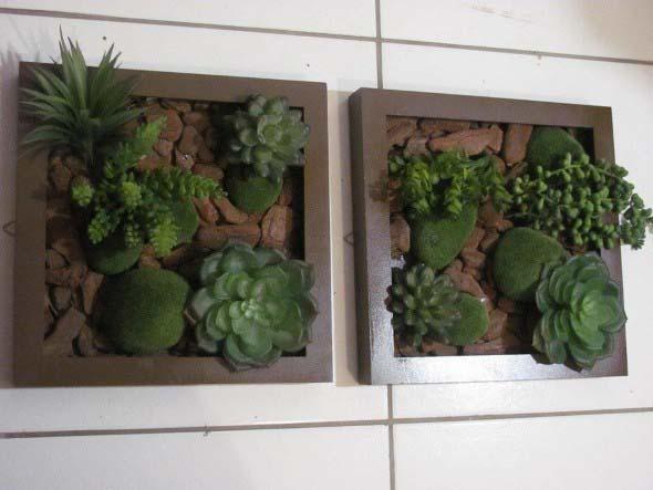 fazer-quadros-de-plantas-para-decorar-009