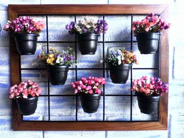 fazer-quadros-de-plantas-para-decorar-010