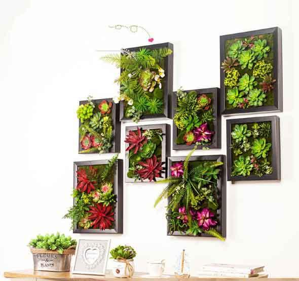fazer-quadros-de-plantas-para-decorar-013