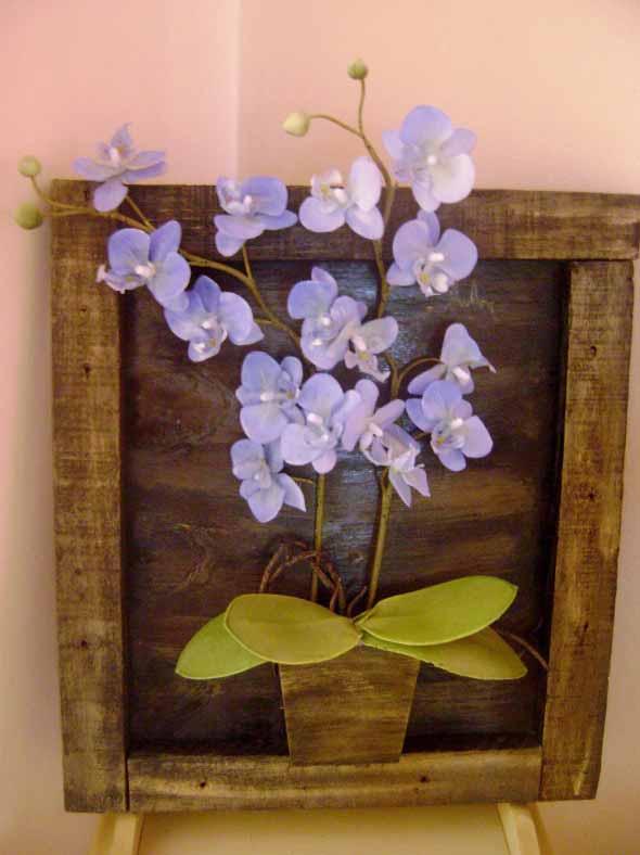 fazer-quadros-de-plantas-para-decorar-014