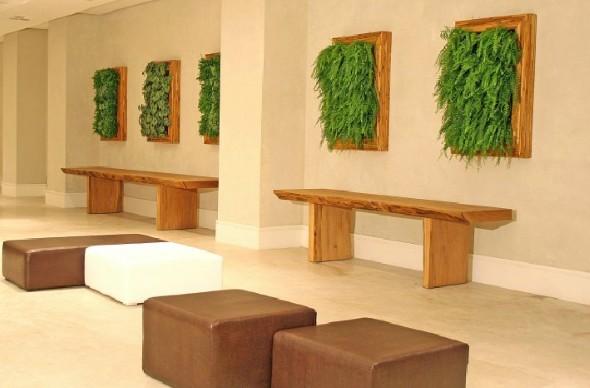 fazer-quadros-de-plantas-para-decorar-016