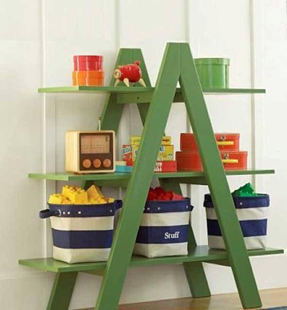 prateleiras-e-estantes-de-escadas-008