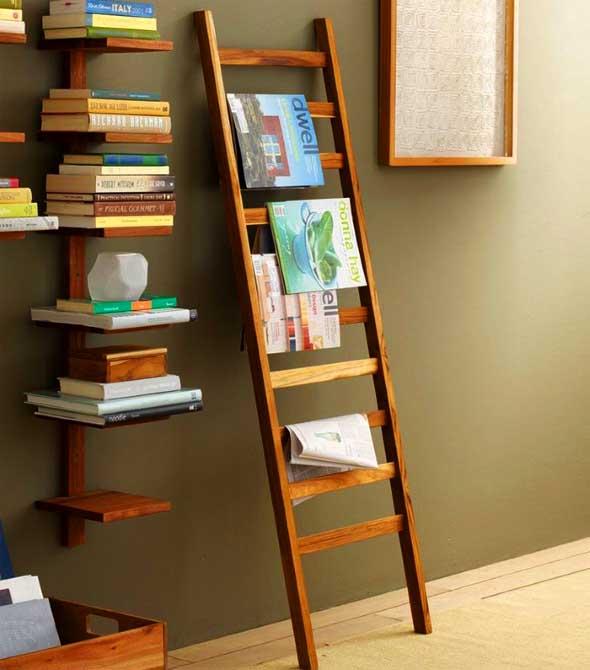 prateleiras-e-estantes-de-escadas-011