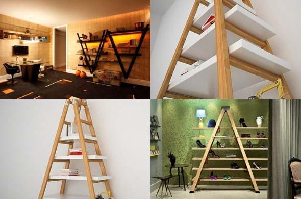 prateleiras-e-estantes-de-escadas-012