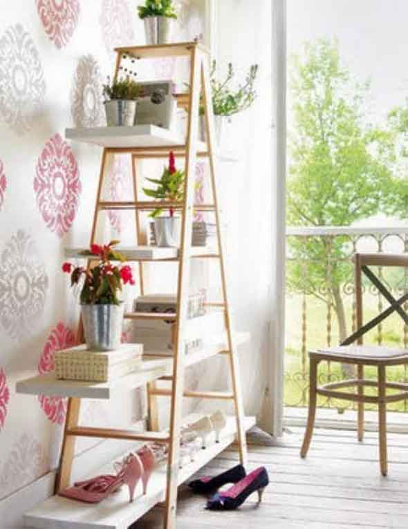 prateleiras-e-estantes-de-escadas-015