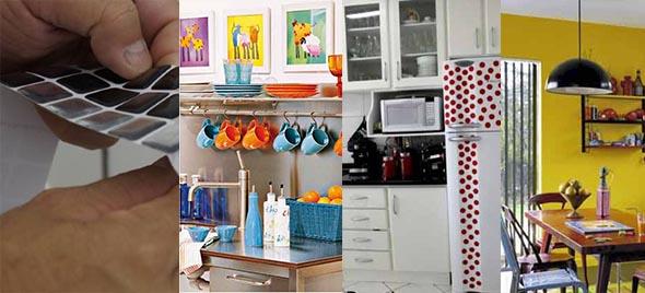 reformar-a-cozinha-sem-fazer-obra-001