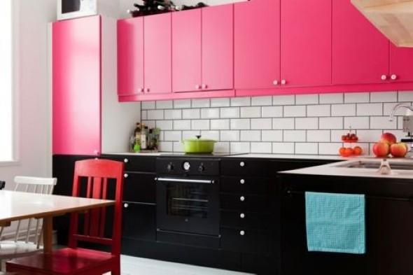 reformar-a-cozinha-sem-fazer-obra-008