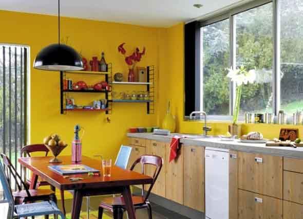 reformar-a-cozinha-sem-fazer-obra-011