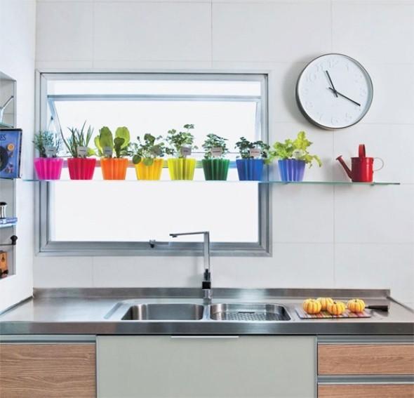 reformar-a-cozinha-sem-fazer-obra-013