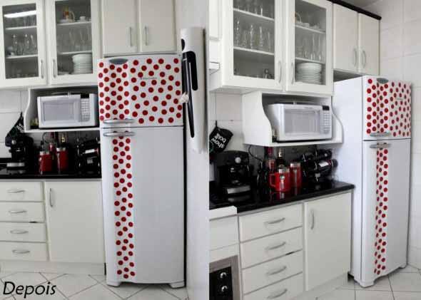 reformar-a-cozinha-sem-fazer-obra-014