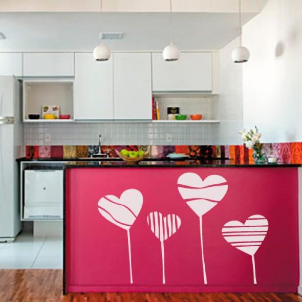 reformar-a-cozinha-sem-fazer-obra-018