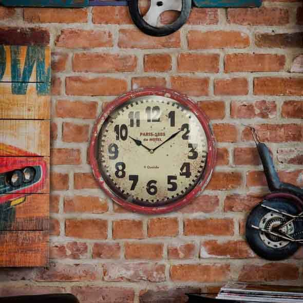relogios-de-parede-estilo-retro-012