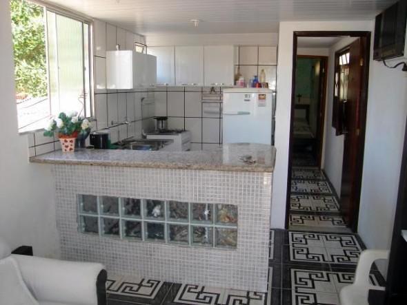 tijolos-de-vidro-onde-usar-003