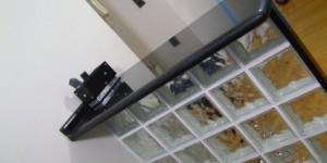 tijolos-de-vidro-onde-usar-005