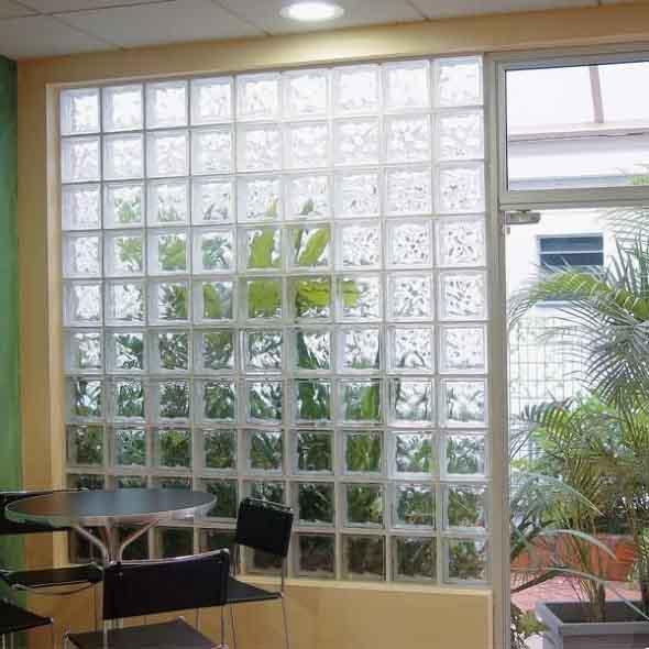 tijolos-de-vidro-onde-usar-012